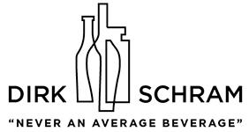 DirkSchram.com | Unieke flessen