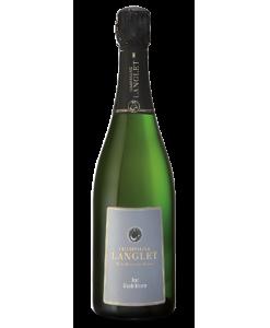 Champagne Langlet Brut Grande Reserve