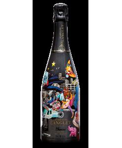 Champagne Langlet Extra Night Chamizo