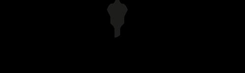 Piucinque Logo