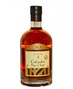 Calvados Apreval XO