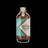 Bitter Union Aromatic Bitters