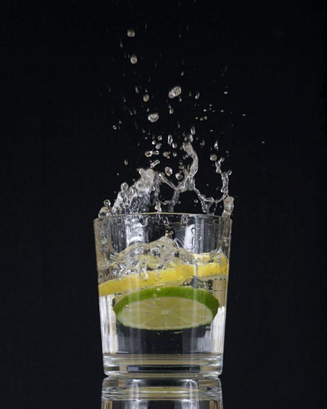 Gin Club NL