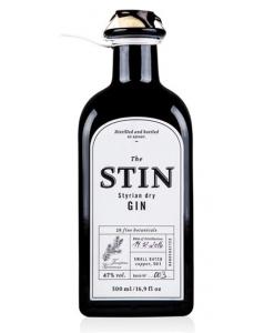 Stin Gin