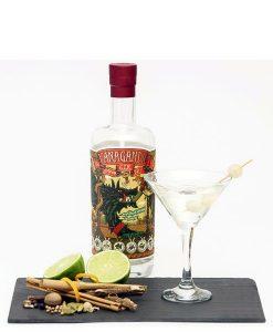Vanagandr Gin