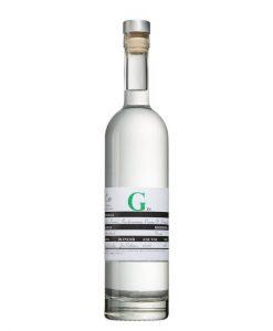 G Gin ginclub