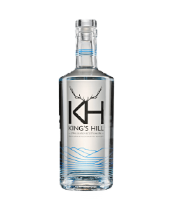 Kings Hill Gin
