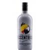 About Ten Eccentrico