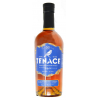 About Ten Tenace Bitter Amaro