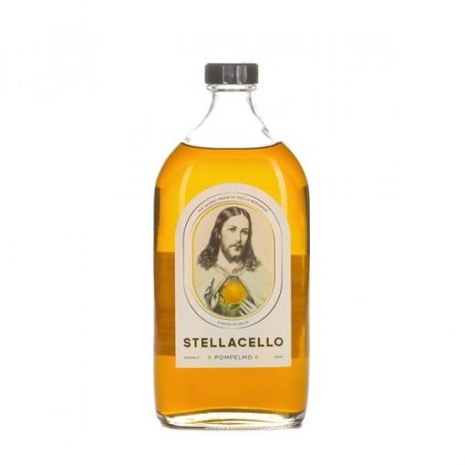 Stellacello Pompelmo