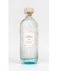 Isle of Harris Gin