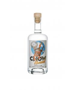 Chow Hound Gin