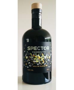 Spector Vermouth