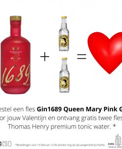 valentijn_pink_gin