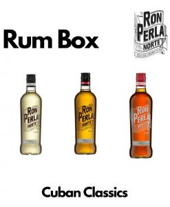 RonPerlaBox