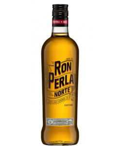 ron-perla-carta-oro