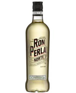 ron-perla-del-norte-carta-blanca