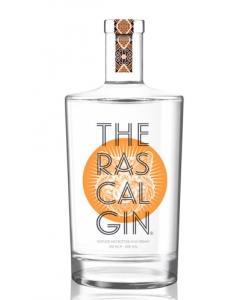 Rascal Gin