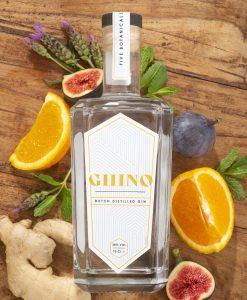 ghino_gin