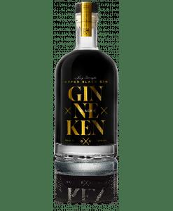Ginneken_Black_Gin
