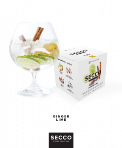 Secco_Ginger_Lime