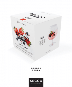 Secco_Pepper_Berry_Box
