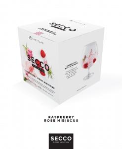 Secco_Raspberry_Rose_Hibiscus