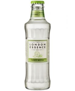 london_essence_bitter_orange_and_elderflower_tonic_water_200ml