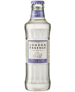 london_essence_grapefruit_and_rosemary_tonic_water_200ml