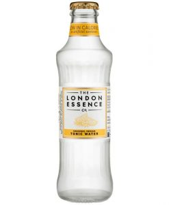 london_essence_original_indian_tonic_water_200ml