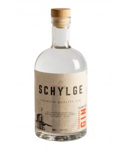 Schylge Gin
