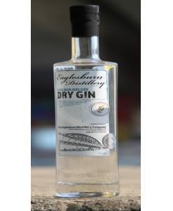 Eaglesburn Gin