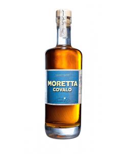 moretta covalo